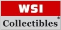 WSI COLLECTIBLES